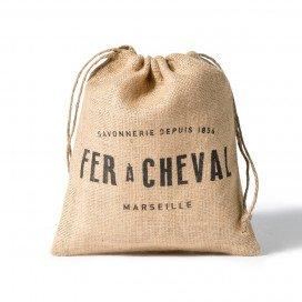 """Le sac """"Le Fer a Cheval"""""""
