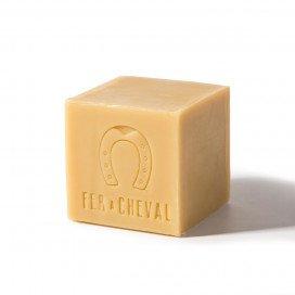 Savon de Marseille Végétal Cube 300g