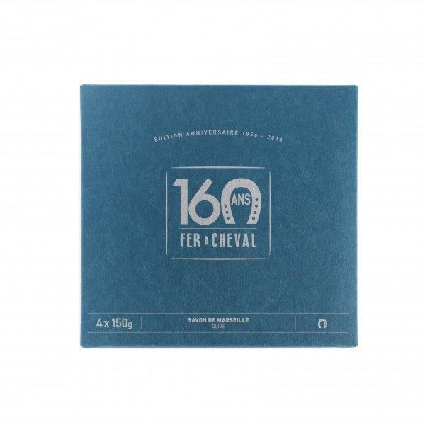 Anniversary Box 160