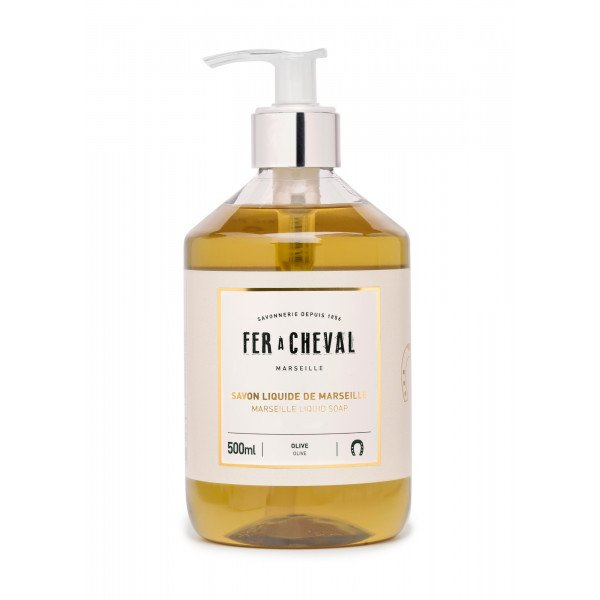 feracheval_olive_oil_marseille_liquide_soap_emblematic