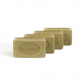 Marseille soap Olive Lot...