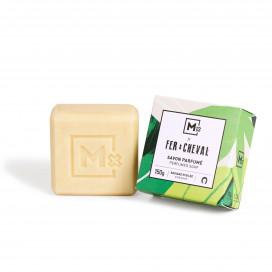 Soap MX x Fer à Cheval 150g